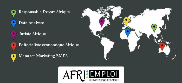 carte-publicite_afri-emploi