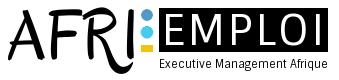logo-afri-emploi