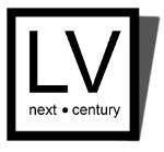 logo-nb-pt