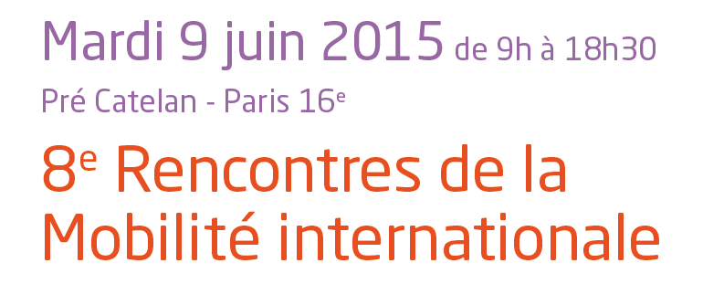 mobilite-internationale-2015