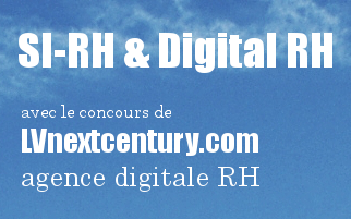 SIRH et Digital RH