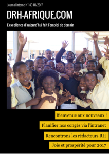 magazine-rh-petit