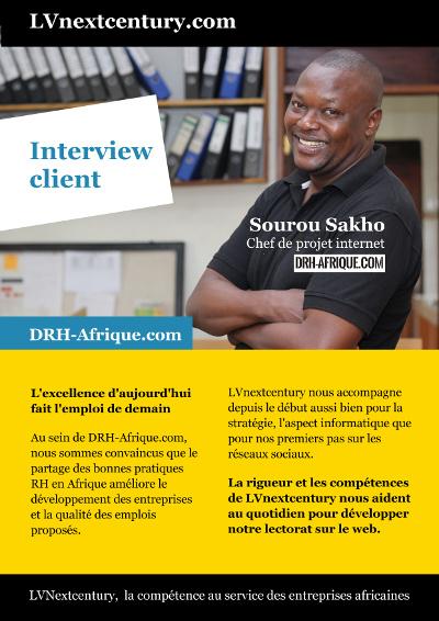 magazine-rh-afrique-publi-redactionnel-pt