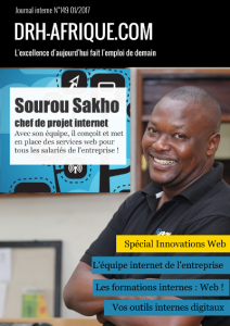 magazine-rh-afrique-talents-pt