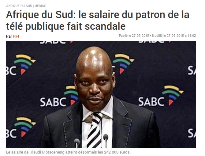scandale-salaire-afrique