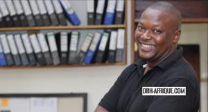 DRH-Afrique-management