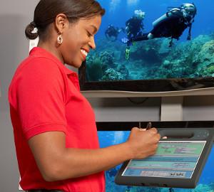 employee-digitalisation-afrique
