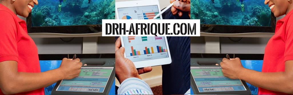 Digital RH : les services numériques indispensables