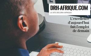 DRH-Afrique-articles-2