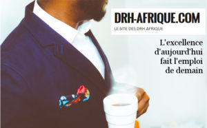 DRH-Afrique-articles
